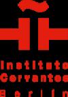 Instituto Cervantes Berlin