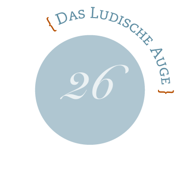 Wunderblock No. 26 – Das ludische Auge. Über visuelle Strategien im Spielebuch König Alfons' X