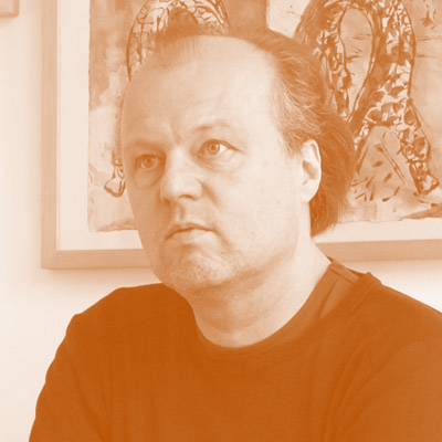 Dieter Jüdt
