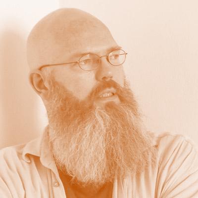 Falk Nordmann