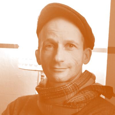 Marc Schweska